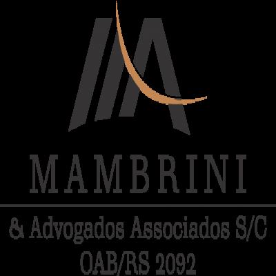 Mambrini Advogados Associados